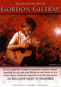 Private Concerts