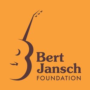Bert Jansch Foundation