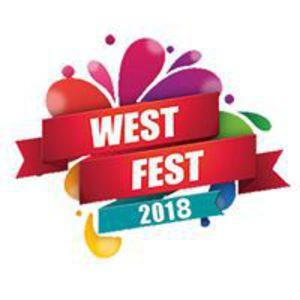 West Fest