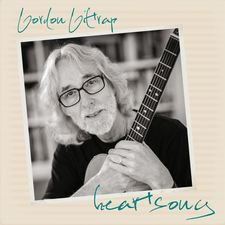 cover of Heartsong EP