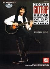 cover of Total Giltrap