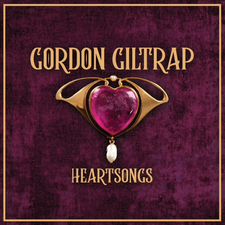 cover of Heartsongs
