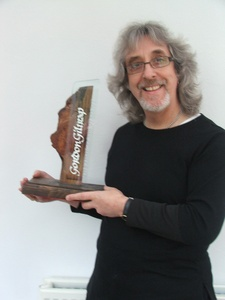 Ards Festival Lifetime Achievement Award