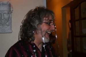 Gordons 60th Birthday