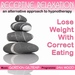 Lose Weight With Correct Eating