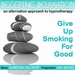 Give Up Smoking For Good 2012